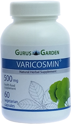 Picture of VARICOSMIN